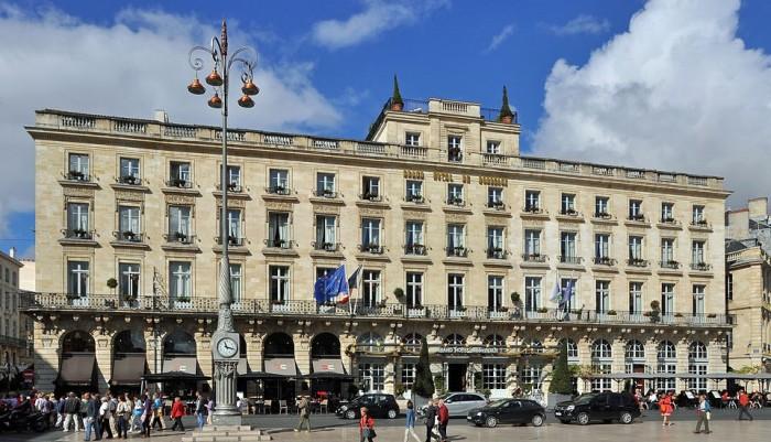 1024px-Bordeaux_Grand_Hotel_R01