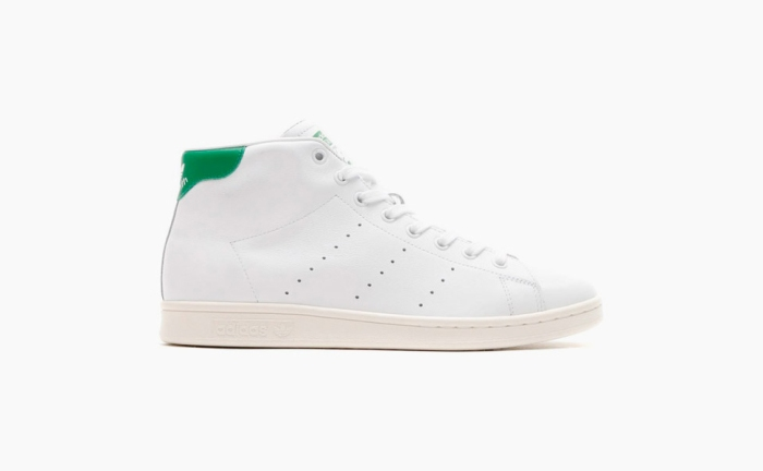 Adidas_StanSmith_MidTop