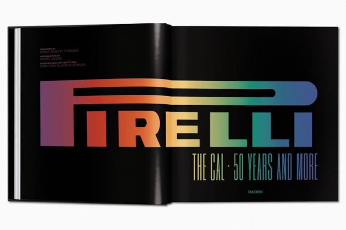 pirelli-calendar-01-900x600