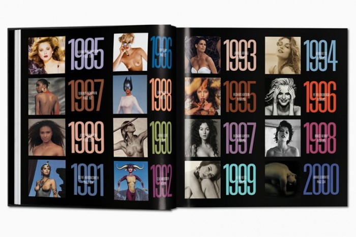 pirelli-calendar-02-900x600