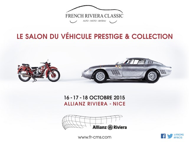 FrenchRivieraClassic-Affiche 2015-FR (Copier)