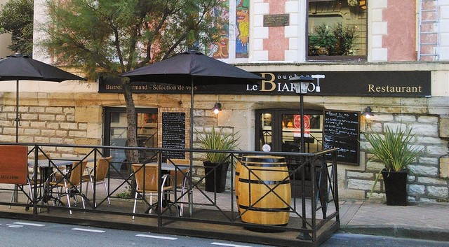 Bouchon_Biarrot-Façade