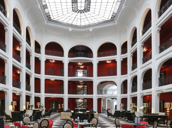 Biarritz-HotelRegina