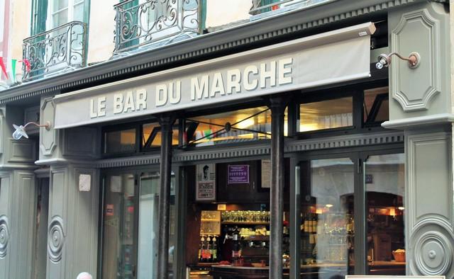 BarDuMarché (Copier)