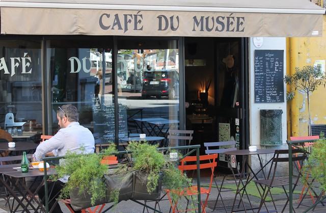 CaféMusée (Copier)