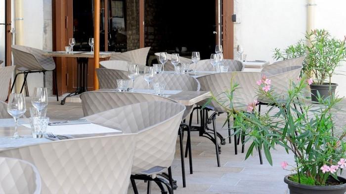 Restaurant-Basses-Pyrenees
