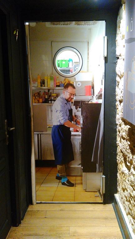 ChezMartin_Bayonne_Cuisine