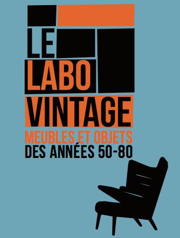 LaboVintage_Bayonne