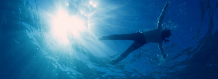 Ullys-bleu-homme-ocean