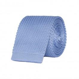 Ullys-cravate-icare