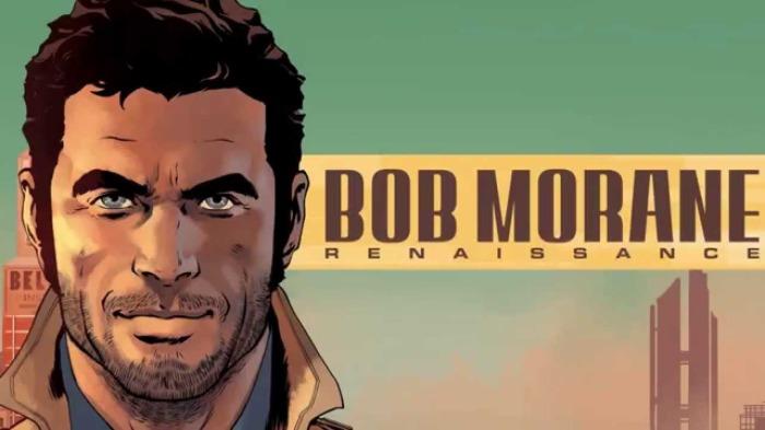 BobMorane1