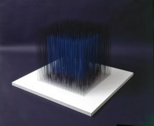 Cube-bleu-interne-1976_2-300x245