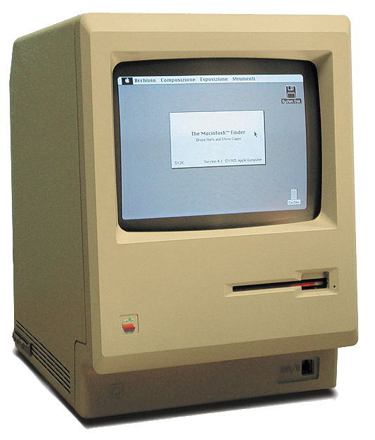 Macintosh_128k