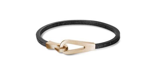 Bracelet homme hermes