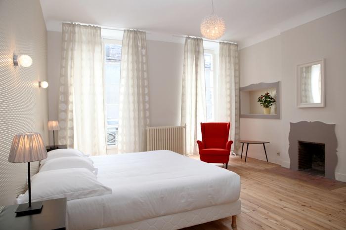 Pau_Hotel-Roncevaux