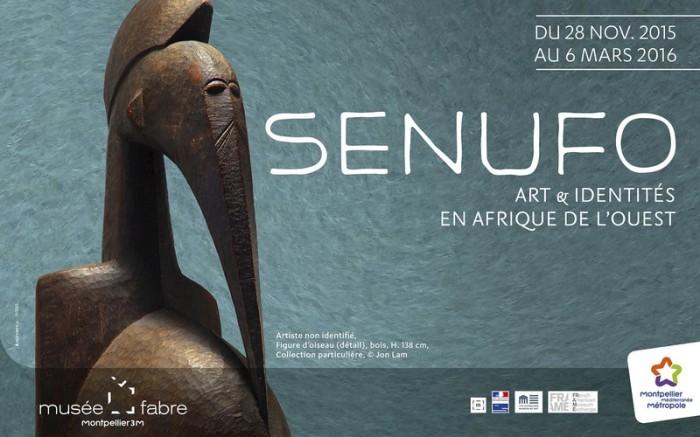 Senufo_Musée-Fabre