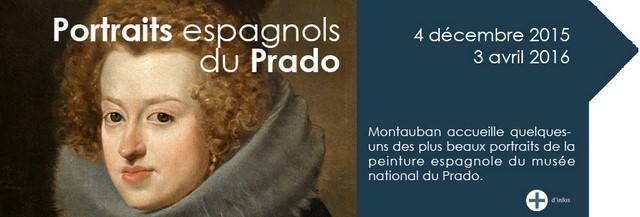 Montauban-Prado (Copier)