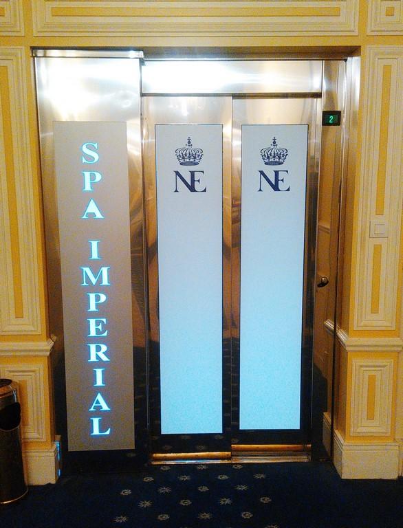 Hotel-Palais-Biarritz-2