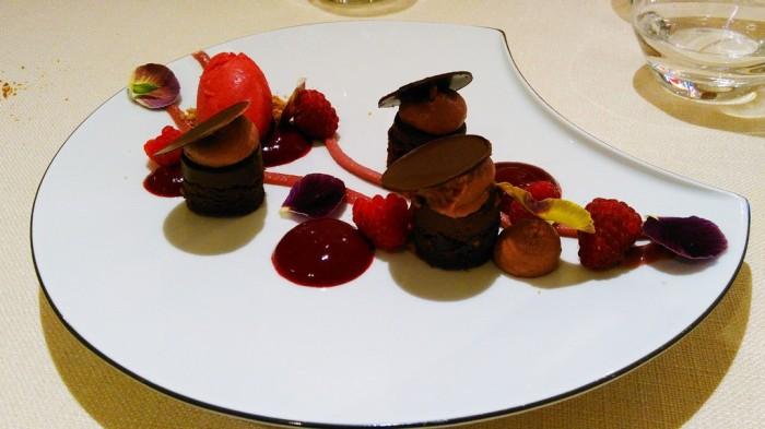 TableOlivier_Dessert (Copier)