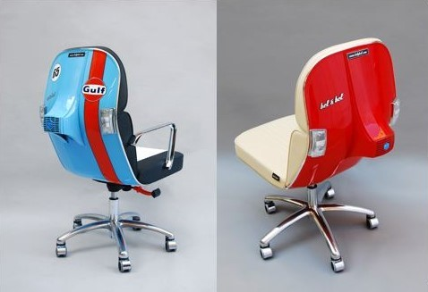 Vespa_Chairs