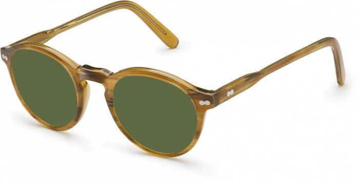Moscot_Sunglasses