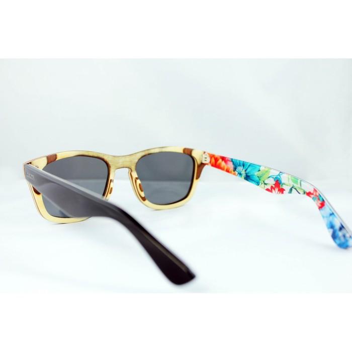 rio-lunette-casual-bois