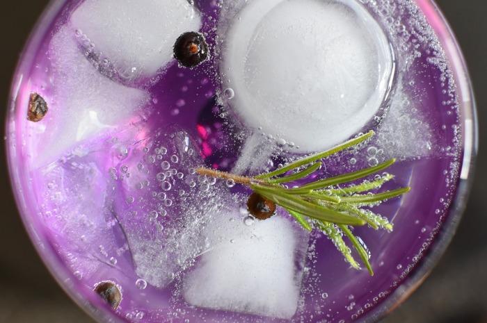 gin-tonic_Ben-Kerckx