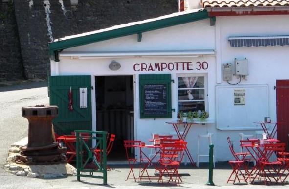 Crampotte30