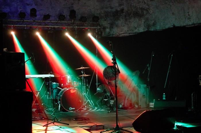Scène_Concert