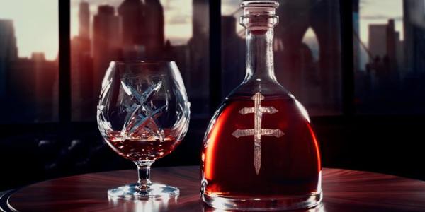 dusse-cognac