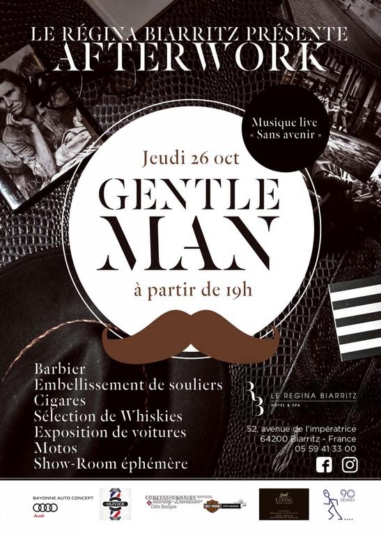 Soirée-Gentleman_Regina