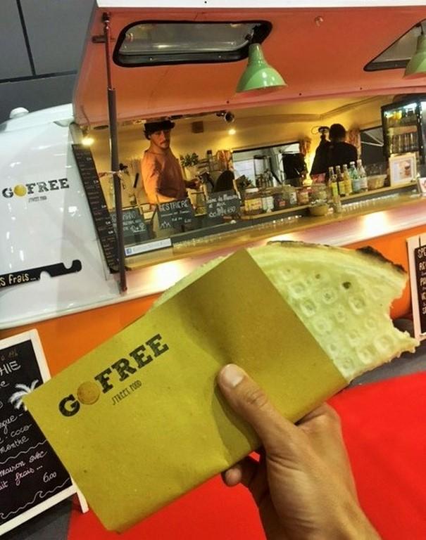 Gofree_foodtrcuck