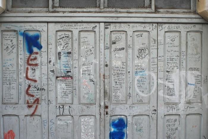 Perpignan_Graffiti_Gitan