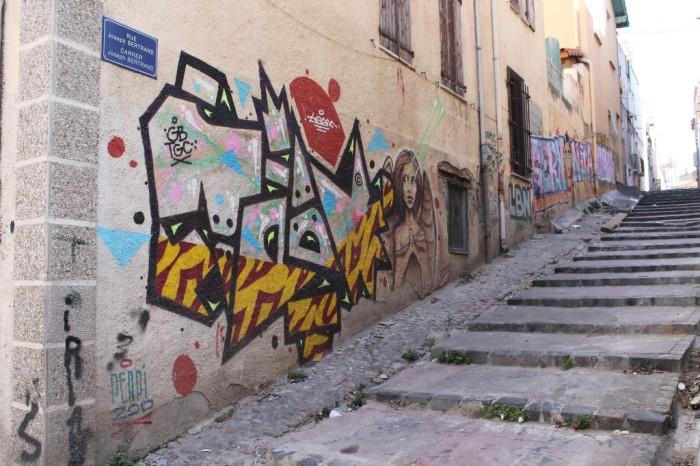 StreetArt_Perpignan