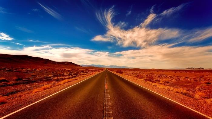 desert-12019