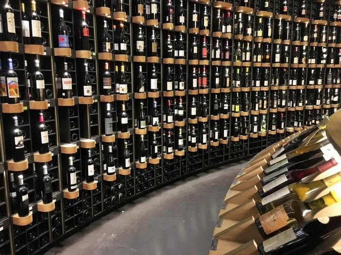 Bordeaux_Cité-du-Vin_5