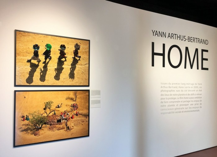 Home_YAB (Copier)