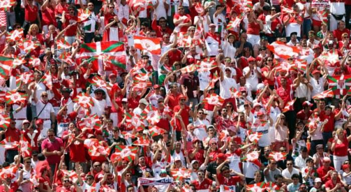 SU Agen v Biarritz Olympique - Pro D2 semi final