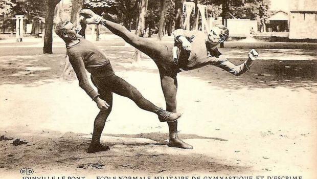 boxe_francaise_savate_escrime_le_boxeur_fr