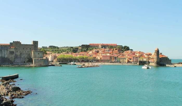 _copie-0_Collioure