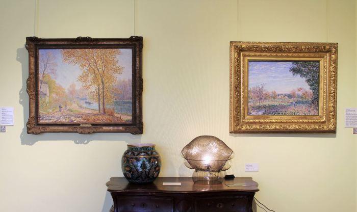 Salon-Impressioniste_Musee-Agen