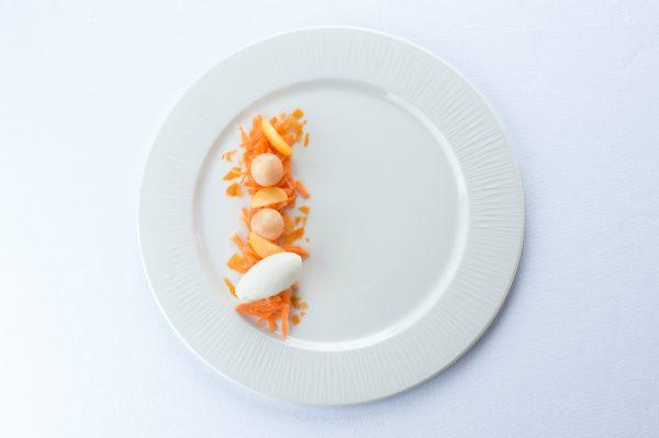 La-Biblioteca-dessert-carotte