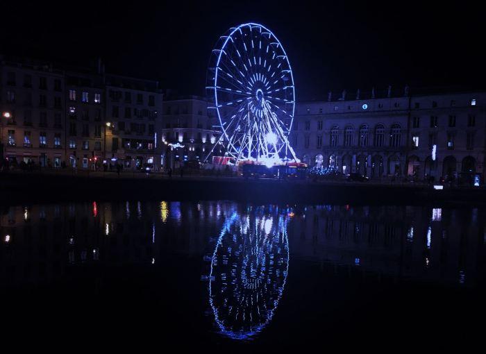 _copie-0_Noel_Bayonne_Grande-roue