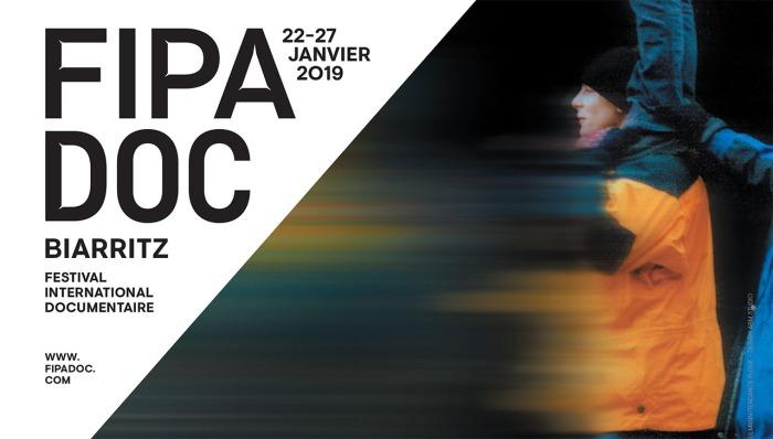 2019_FIPADOC_AFFICHE_A4.indd