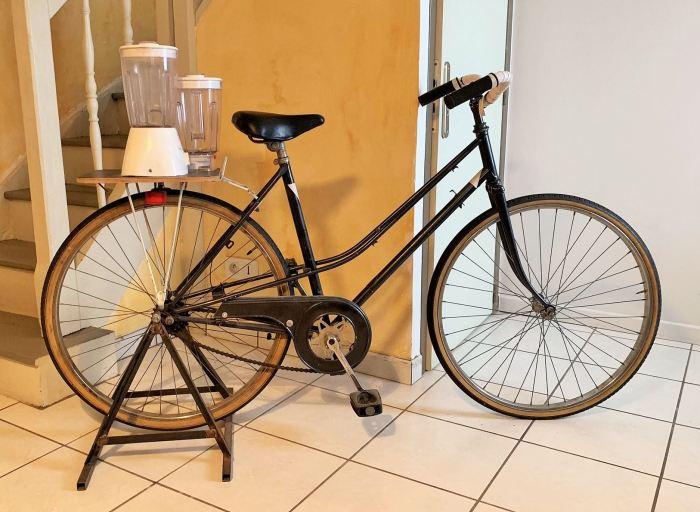 smoocyclette-1
