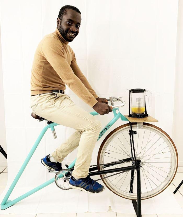 smoocyclette-2