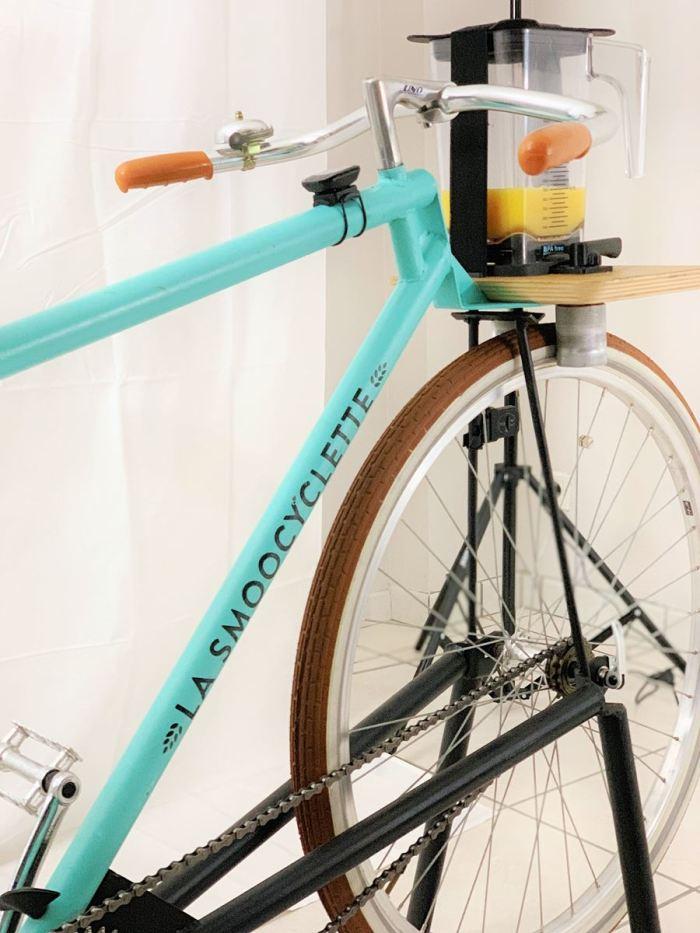 smoocyclette-3
