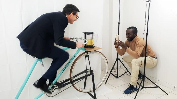 smoocyclette-6