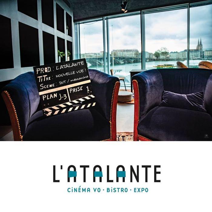 _copie-0_Atalante