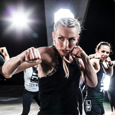june-2017-bodycombat-social-tile